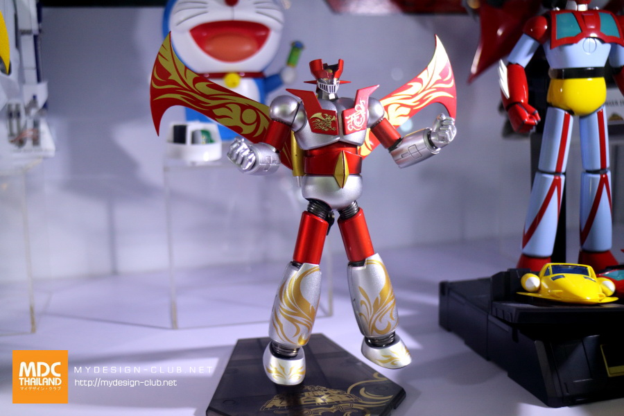 Toy-Mania2017-24