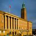 City Hall, Norwich(2)