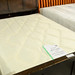 4FT mattress new E230