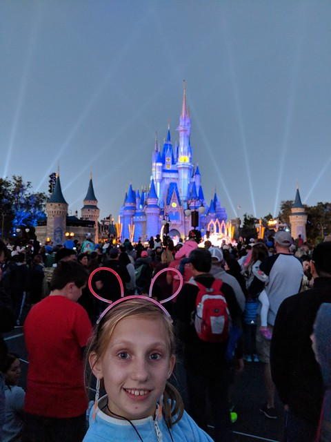 Dec 30 2017 Magic Kingdom (135)