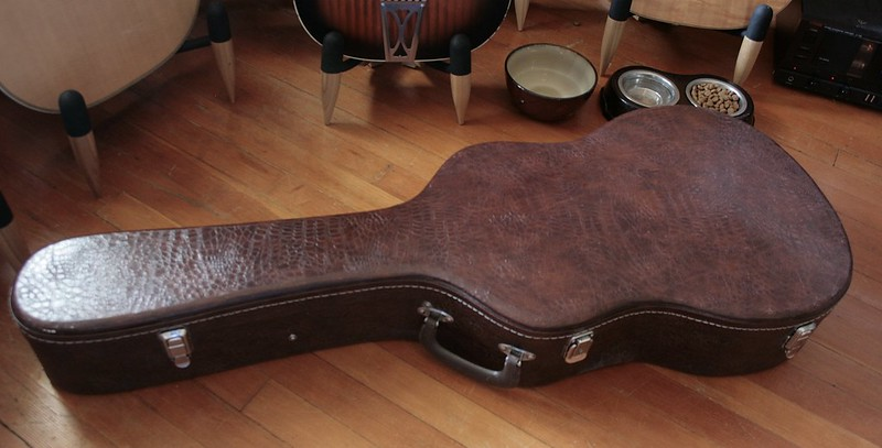 Purposeful K.yairi Basic Guitars & Basses Musical Instruments & Gear