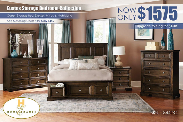 Eustes Storage Bedroom Set_1844DC-1_51_source