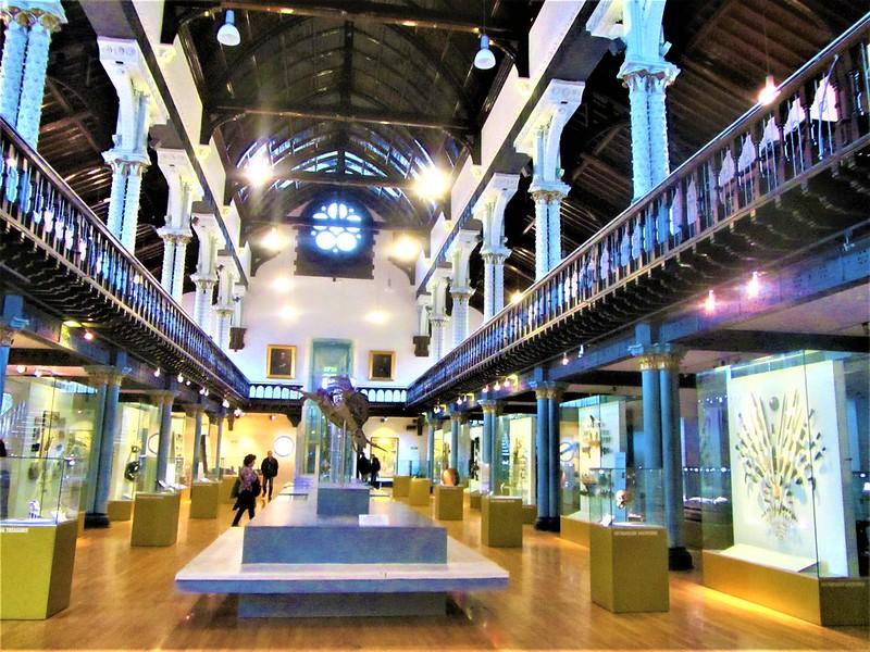 glasgow-ecosse-hunterian-museum-and-art-gallery-thecityandbeauty.wordpress.com-blog-voyage-IMG_0008 (3)