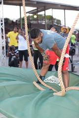 Guyana Fitness Games 2018 #352