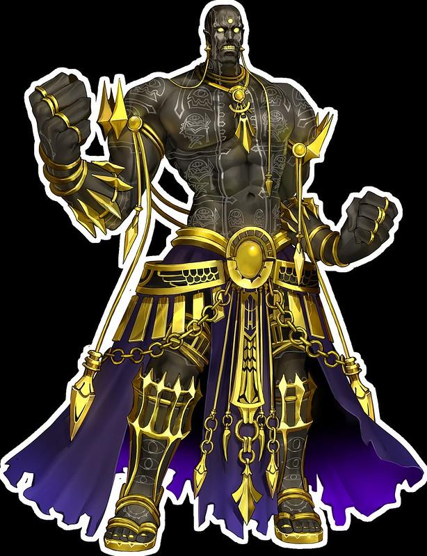 Fate_Extella_Link_Servant_Darius_III_01