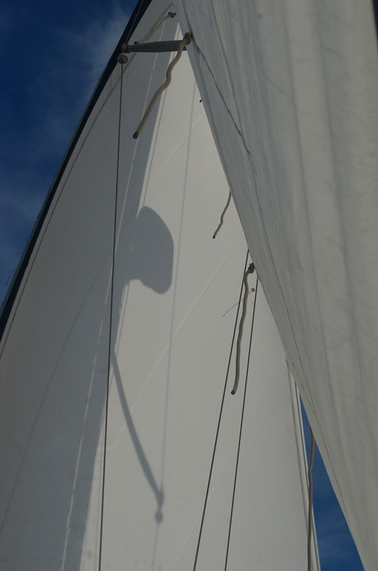 OurSails