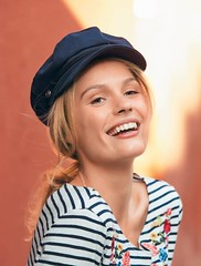 casquette-de-marin-bleu-marine-femme-wc588_1_frf2