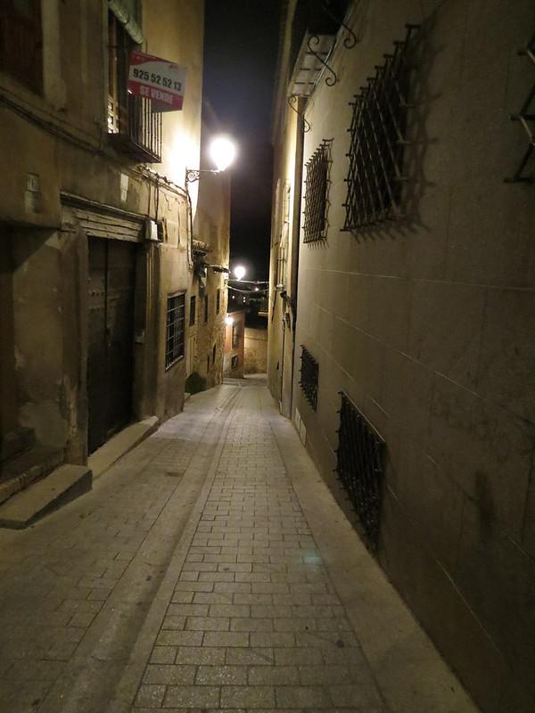 Calle de la SoledadIMG_3182