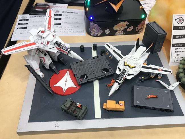 Takaishi-35-2018_062