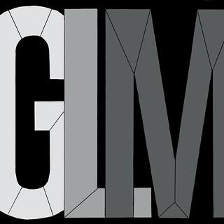 glm 2