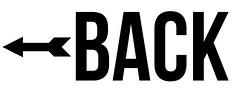 glm back-001