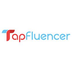 TAPFluencer
