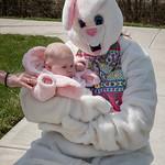 Easter-EGG-HHKY-2018 (126 of 205)