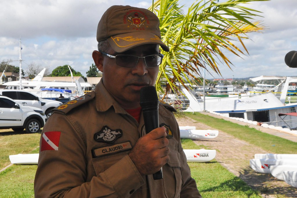 Comandante do Corpo de Bombeiros de Santarém é indiciado por crimes corrupção, claudio, comandante do corpo de bombeiros em Santarém
