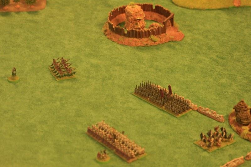 [1250 - Orcs & Gobs vs Elfes-Noirs] Attaque du village orc 40522675855_43f5ac5dc4_c