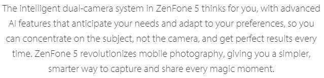 GearBest Asus ZENFONE 5 ZE620KL (12)