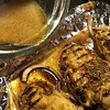 #Honey #Ginger #Chicken #AsianStyle #homemade #Italian #Food #CucinaDelloZio -