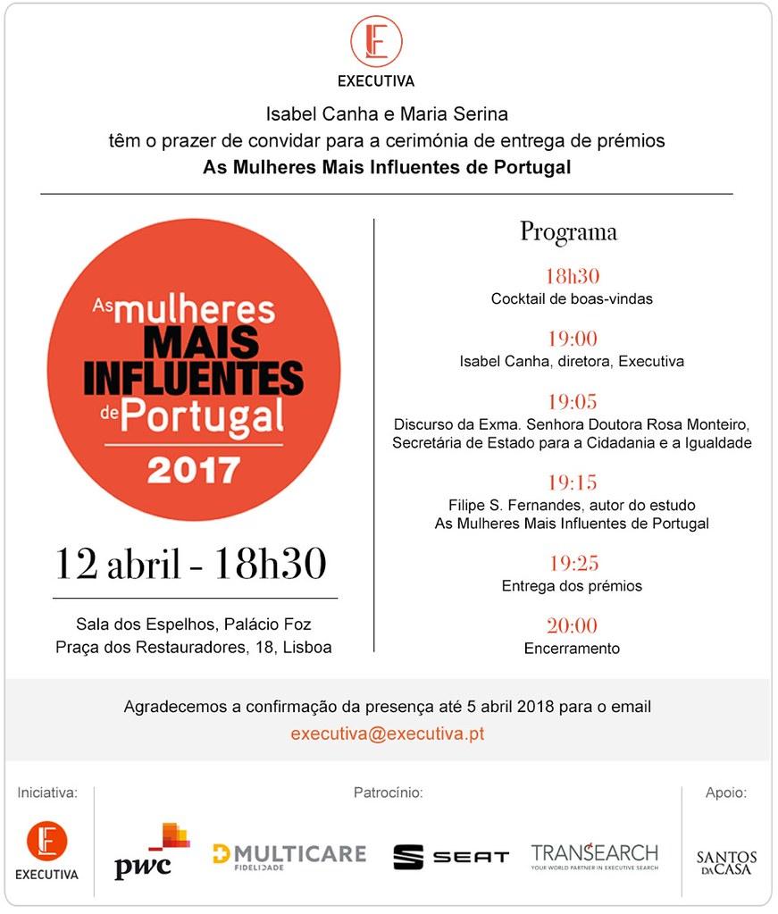 2018_04_05_convite_digital_4patrocinios