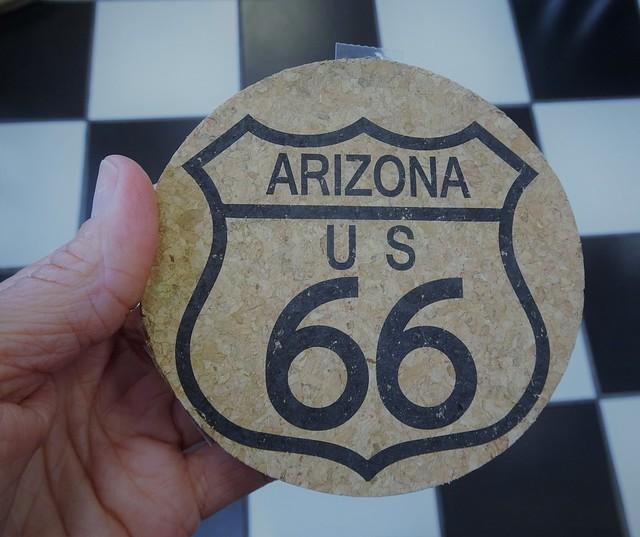 US-66