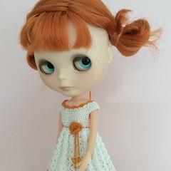 Phoebe Clementine