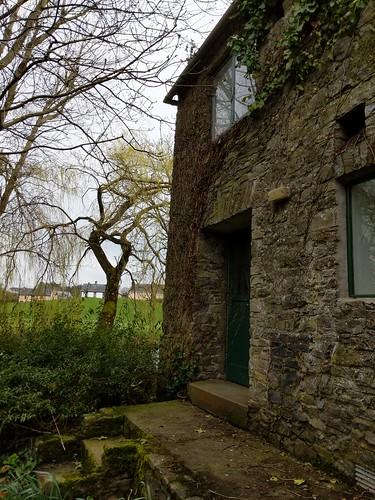 Kells, Ireland 4/12/18