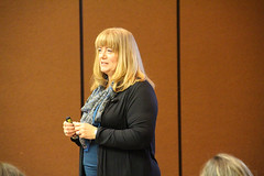 18-HRConf-img_4040