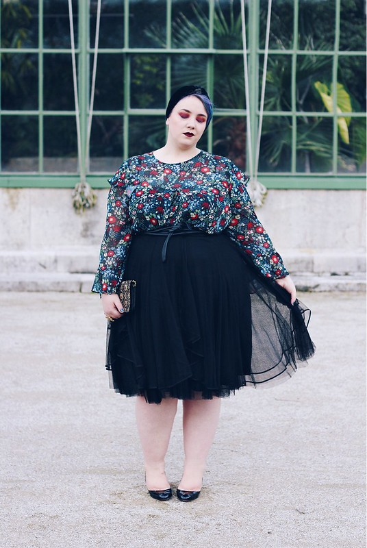 Tulle & froufrous - Big or not to big (14)