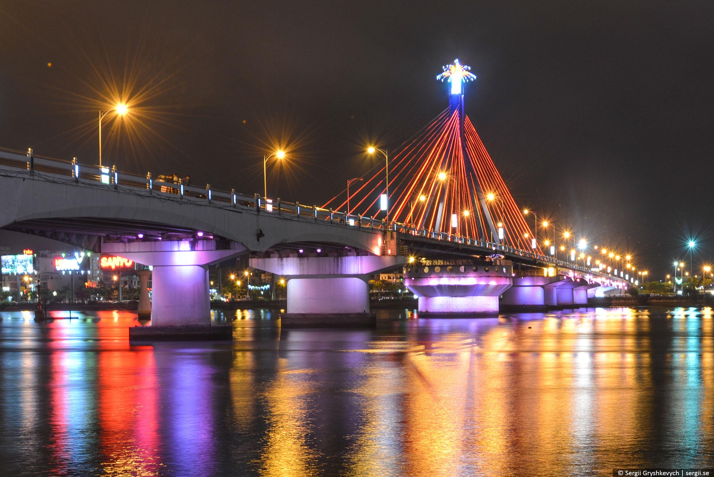 da-nang-vietnam-2014-54
