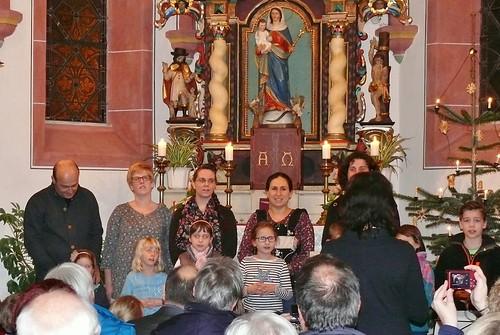 21.12.17 Weihnachtsmusik in der Kapelle (4)