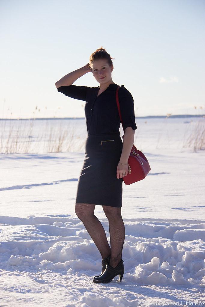Outfit_Esprit_Pencilskirt-14