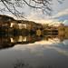 2018-04-04 (Day 094) Stirling University