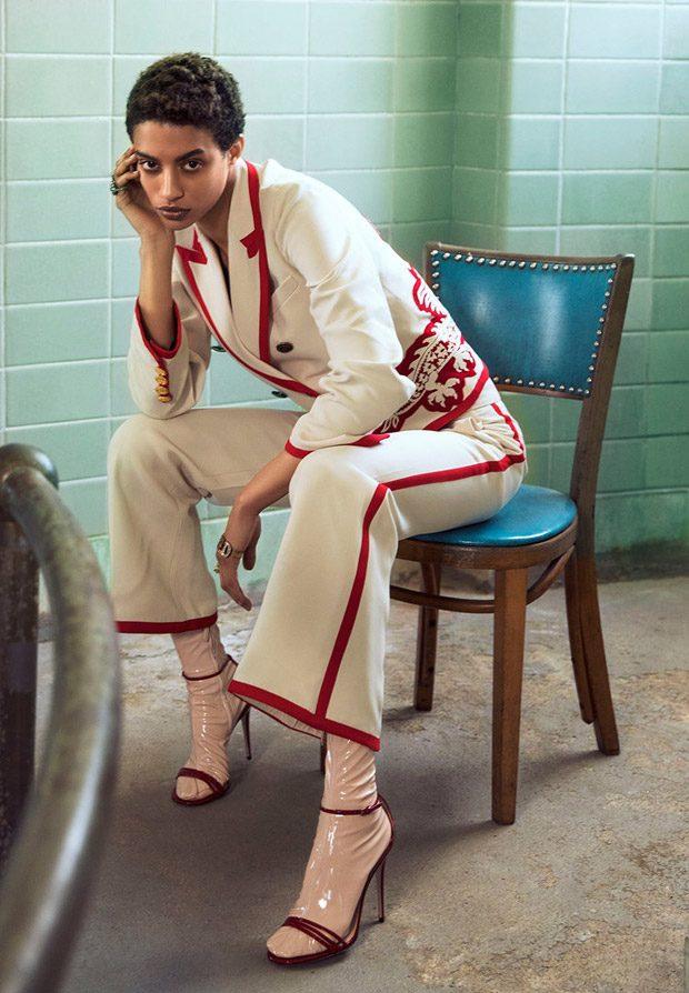 Gucci-Silja-Magg-Bazaar-Arabia-13-620x894