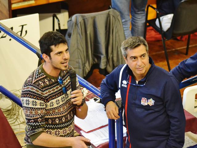 Tecnova Volley Gioia_Serie D F_2018_03_31_6
