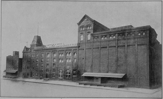LembeckBetzBrewery-1910