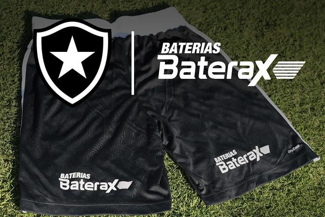 baterax2