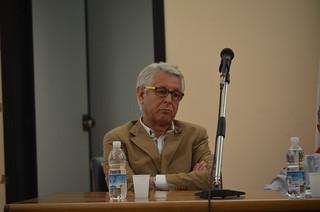 Vito Lenato