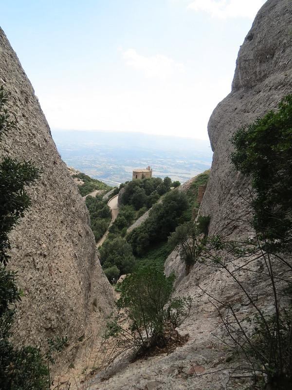 Ermita de Sant JoanIMG_2618