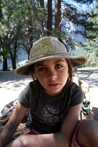 yosemite, junior park ranger, olivia, valle… IMG_1065