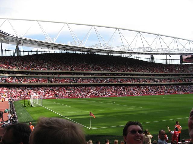 Aston Villa Vs Arsenal Live Stream Mypp