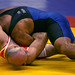 WrestlingFreestyleRigaWC2006 (8)