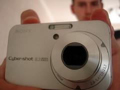 cameras & optics, digital camera, camera,