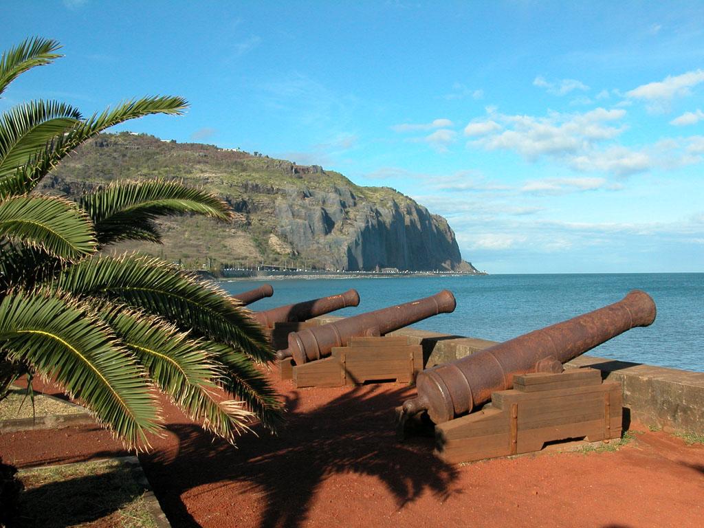 233462638 60d18c2bbe o - Découvrir l'ile de la Réunion plus en profondeur