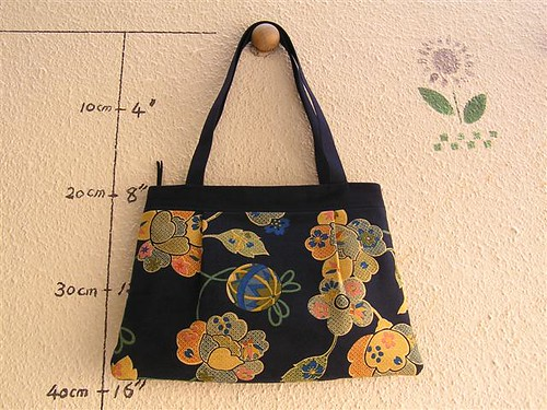 Designer handbags are one of the most sought after items on the internet.  In fact 4d662e3afa4c8