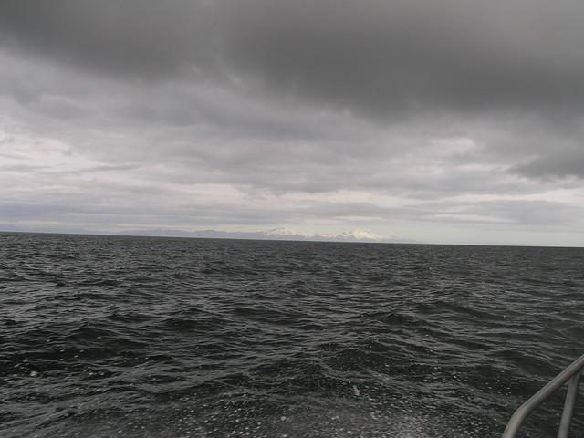 Deep sea fishing near kodiak alaska flickr photo sharing for Alaska deep sea fishing
