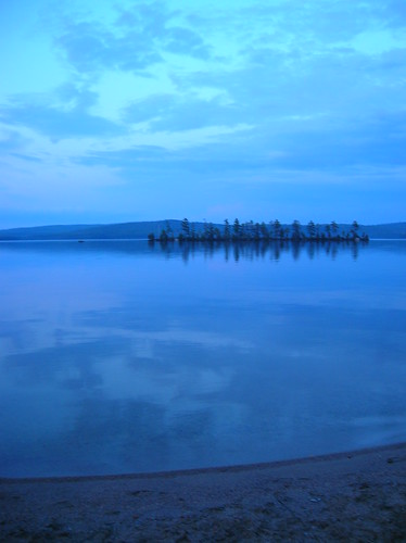 blue favorite lake color reflection nature island maine glassy coldstreampond