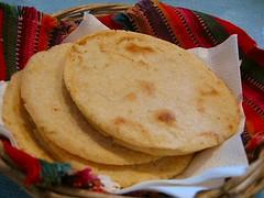 meal(0.0), bread(0.0), tortilla(0.0), baked goods(0.0), tortilla chip(0.0), piadina(0.0), quesadilla(0.0), roti(0.0), naan(0.0), roti canai(0.0), breakfast(1.0), flatbread(1.0), pupusa(1.0), food(1.0), dish(1.0), cuisine(1.0), chapati(1.0),