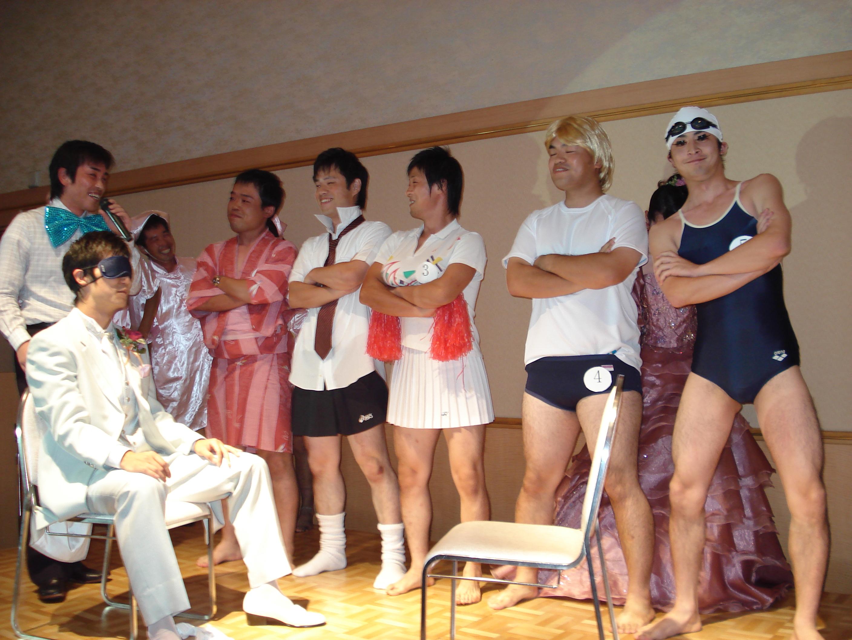 ブルマ・スクール水着を着用するスレ 6着目fc2>2本 YouTube動画>6本 ->画像>131枚