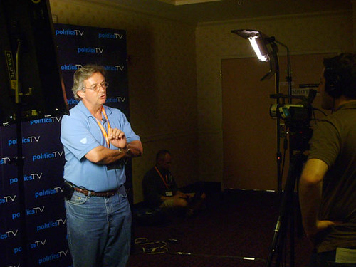 joe-wilson-politicstv-interview