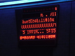 signage, number, electronic signage, light, led display, display device, neon sign, lighting,