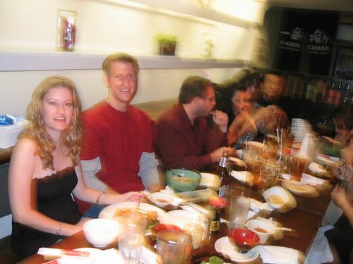 birthday, dinner, food, japanese, tajima, f… IMG_1427.JPG